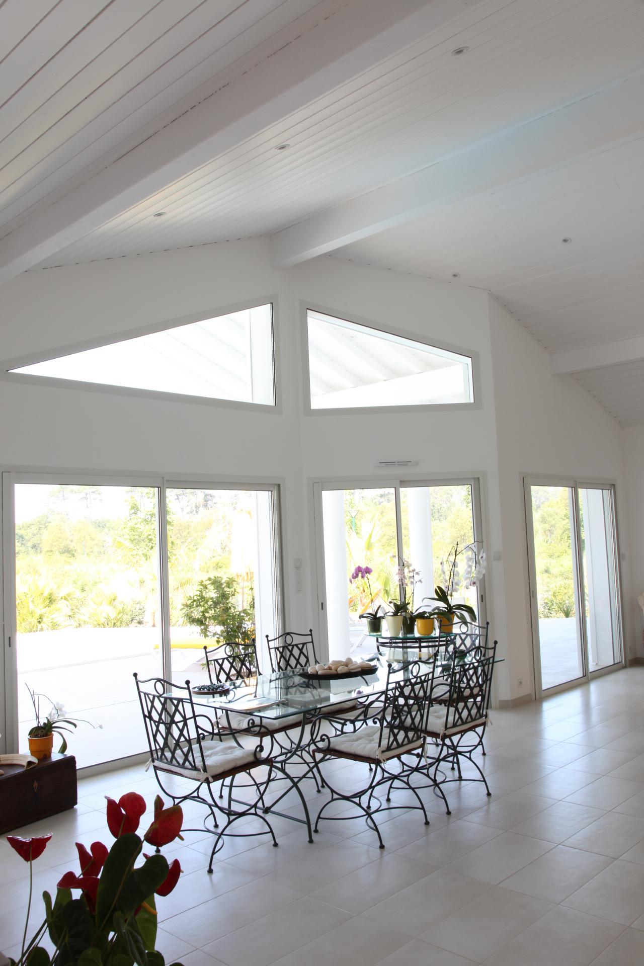 constructeur de maison landes pays basque int rieur 2. Black Bedroom Furniture Sets. Home Design Ideas