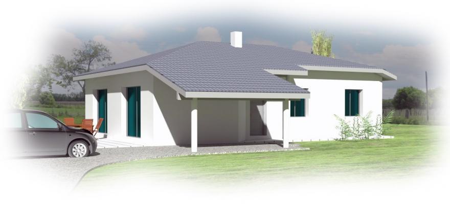 constructeur de maison landes pays basque tm bougue. Black Bedroom Furniture Sets. Home Design Ideas